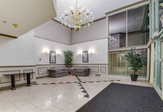 Photo 5: PH1 140 E 14TH STREET in North Vancouver: Central Lonsdale Condo for sale : MLS®# R2231155