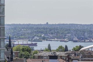 Photo 3: PH1 140 E 14TH STREET in North Vancouver: Central Lonsdale Condo for sale : MLS®# R2231155