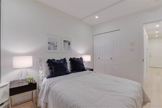 Photo 19: PH1 140 E 14TH STREET in North Vancouver: Central Lonsdale Condo for sale : MLS®# R2231155