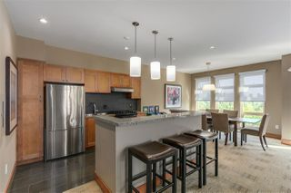 "Photo 18: 512 1330 GENEST Way in Coquitlam: Westwood Plateau Condo for sale in ""The Lanterns"" : MLS®# R2426722"