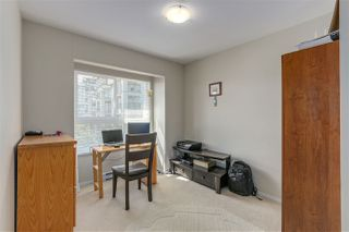 "Photo 13: 512 1330 GENEST Way in Coquitlam: Westwood Plateau Condo for sale in ""The Lanterns"" : MLS®# R2426722"