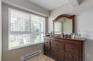 "Photo 10: 512 1330 GENEST Way in Coquitlam: Westwood Plateau Condo for sale in ""The Lanterns"" : MLS®# R2426722"