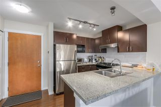 "Photo 6: 512 1330 GENEST Way in Coquitlam: Westwood Plateau Condo for sale in ""The Lanterns"" : MLS®# R2426722"