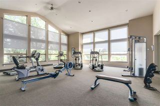 "Photo 19: 512 1330 GENEST Way in Coquitlam: Westwood Plateau Condo for sale in ""The Lanterns"" : MLS®# R2426722"