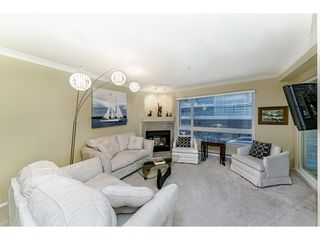 "Photo 6: 207 3590 W 26TH Avenue in Vancouver: Dunbar Condo for sale in ""DUNBAR HEIGHTS"" (Vancouver West)  : MLS®# R2430347"