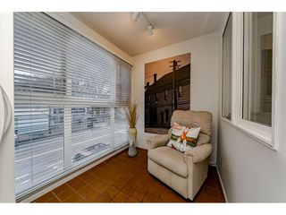 "Photo 17: 207 3590 W 26TH Avenue in Vancouver: Dunbar Condo for sale in ""DUNBAR HEIGHTS"" (Vancouver West)  : MLS®# R2430347"
