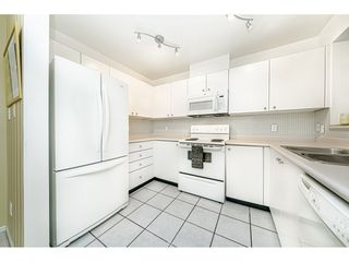"Photo 11: 207 3590 W 26TH Avenue in Vancouver: Dunbar Condo for sale in ""DUNBAR HEIGHTS"" (Vancouver West)  : MLS®# R2430347"