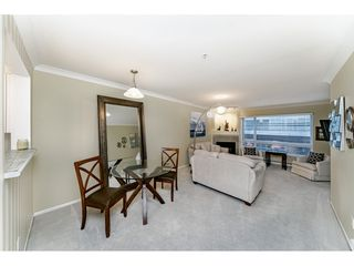 "Photo 8: 207 3590 W 26TH Avenue in Vancouver: Dunbar Condo for sale in ""DUNBAR HEIGHTS"" (Vancouver West)  : MLS®# R2430347"