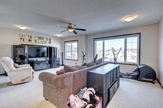 Photo 17: 95 MORNINGSIDE Mews SW: Airdrie Detached for sale : MLS®# C4282710