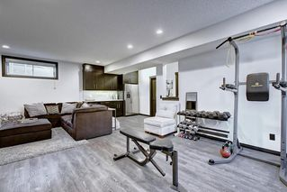 Photo 35: 95 MORNINGSIDE Mews SW: Airdrie Detached for sale : MLS®# C4282710