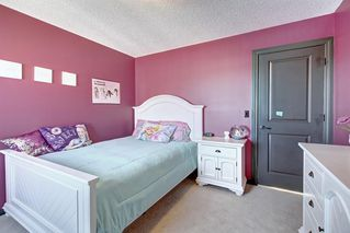 Photo 28: 95 MORNINGSIDE Mews SW: Airdrie Detached for sale : MLS®# C4282710