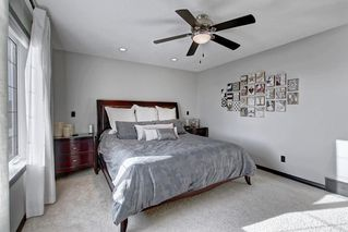 Photo 21: 95 MORNINGSIDE Mews SW: Airdrie Detached for sale : MLS®# C4282710