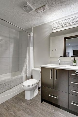 Photo 39: 95 MORNINGSIDE Mews SW: Airdrie Detached for sale : MLS®# C4282710
