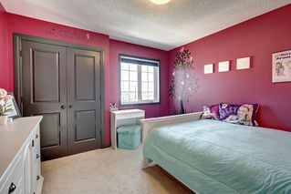 Photo 27: 95 MORNINGSIDE Mews SW: Airdrie Detached for sale : MLS®# C4282710