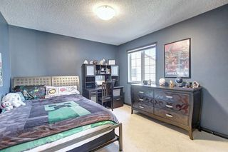 Photo 29: 95 MORNINGSIDE Mews SW: Airdrie Detached for sale : MLS®# C4282710