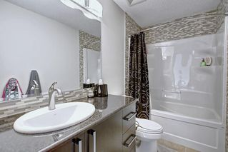 Photo 31: 95 MORNINGSIDE Mews SW: Airdrie Detached for sale : MLS®# C4282710