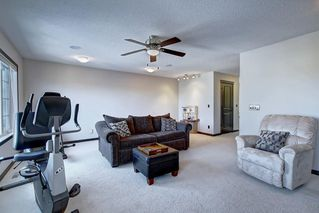 Photo 18: 95 MORNINGSIDE Mews SW: Airdrie Detached for sale : MLS®# C4282710