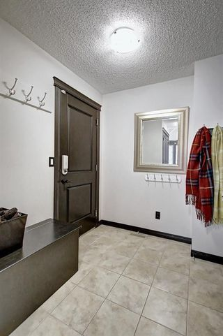Photo 15: 95 MORNINGSIDE Mews SW: Airdrie Detached for sale : MLS®# C4282710