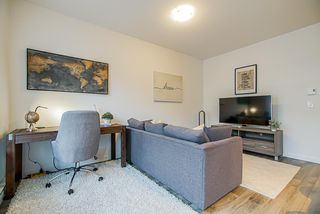 Photo 8: 5 10433 158 Street in Surrey: Guildford Townhouse for sale (North Surrey)  : MLS®# R2435479