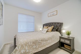 Photo 18: 5 10433 158 Street in Surrey: Guildford Townhouse for sale (North Surrey)  : MLS®# R2435479