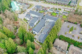 Photo 20: 5 10433 158 Street in Surrey: Guildford Townhouse for sale (North Surrey)  : MLS®# R2435479