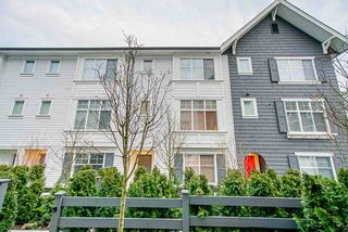 Photo 2: 5 10433 158 Street in Surrey: Guildford Townhouse for sale (North Surrey)  : MLS®# R2435479