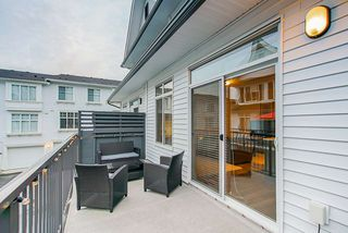 Photo 15: 5 10433 158 Street in Surrey: Guildford Townhouse for sale (North Surrey)  : MLS®# R2435479