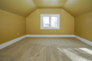 Photo 21: 206 31st Street West in Saskatoon: Caswell Hill Residential for sale : MLS®# SK803307
