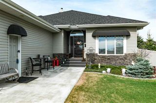 Photo 2: 156 GREENFIELD Way: Fort Saskatchewan House for sale : MLS®# E4191873