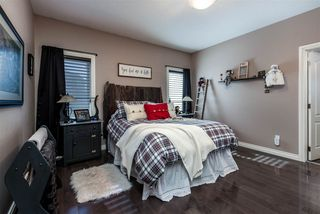 Photo 15: 156 GREENFIELD Way: Fort Saskatchewan House for sale : MLS®# E4191873
