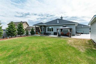Photo 30: 156 GREENFIELD Way: Fort Saskatchewan House for sale : MLS®# E4191873