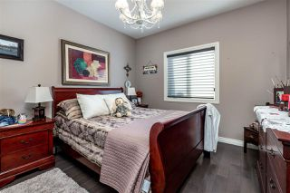 Photo 19: 156 GREENFIELD Way: Fort Saskatchewan House for sale : MLS®# E4191873