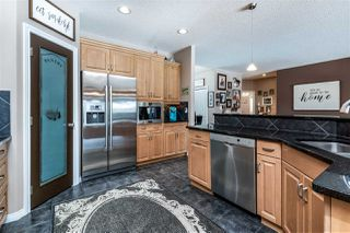 Photo 14: 156 GREENFIELD Way: Fort Saskatchewan House for sale : MLS®# E4191873