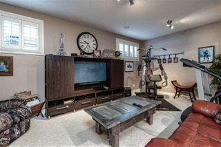 Photo 23: 156 GREENFIELD Way: Fort Saskatchewan House for sale : MLS®# E4191873