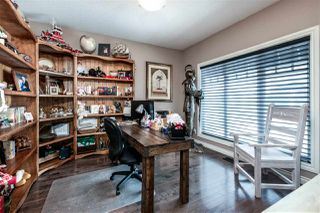 Photo 21: 156 GREENFIELD Way: Fort Saskatchewan House for sale : MLS®# E4191873