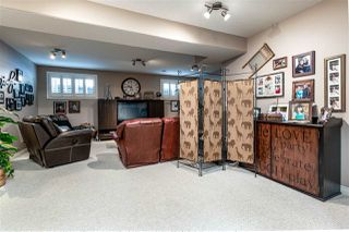 Photo 22: 156 GREENFIELD Way: Fort Saskatchewan House for sale : MLS®# E4191873
