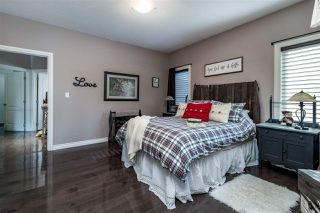 Photo 16: 156 GREENFIELD Way: Fort Saskatchewan House for sale : MLS®# E4191873