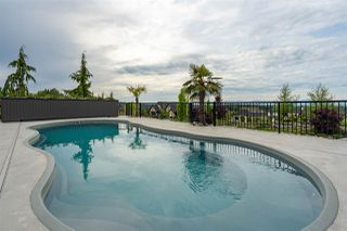 """Photo 29: 203 199 Street in Langley: Campbell Valley House for sale in """"High Point"""" : MLS®# R2447641"""