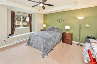 Photo 16: 102 Stoneridge Close in VICTORIA: VR Hospital House for sale (View Royal)  : MLS®# 841008