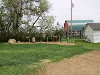 Photo 14: 43129 Range Road 154: Rural Flagstaff County House for sale : MLS®# E4202088