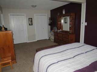 Photo 28: 43129 Range Road 154: Rural Flagstaff County House for sale : MLS®# E4202088