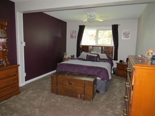 Photo 27: 43129 Range Road 154: Rural Flagstaff County House for sale : MLS®# E4202088