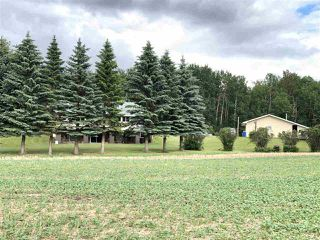 Photo 46: 27132A TWP RD 632: Rural Westlock County House for sale : MLS®# E4204068