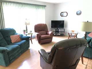 Photo 26: 27132A TWP RD 632: Rural Westlock County House for sale : MLS®# E4204068