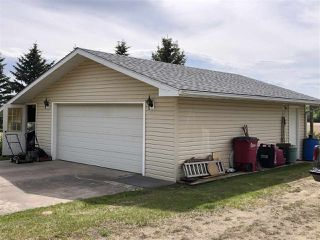 Photo 5: 27132A TWP RD 632: Rural Westlock County House for sale : MLS®# E4204068