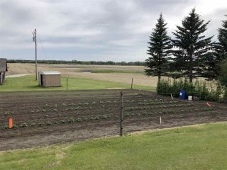 Photo 22: 27132A TWP RD 632: Rural Westlock County House for sale : MLS®# E4204068
