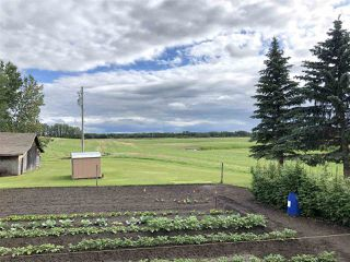 Photo 39: 27132A TWP RD 632: Rural Westlock County House for sale : MLS®# E4204068