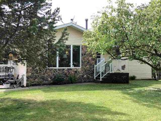 Photo 4: 27132A TWP RD 632: Rural Westlock County House for sale : MLS®# E4204068