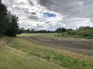 Photo 40: 27132A TWP RD 632: Rural Westlock County House for sale : MLS®# E4204068