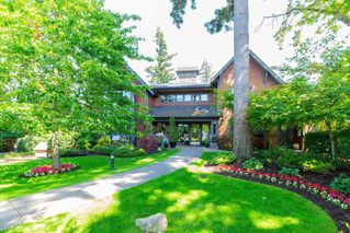 """Photo 9: 140 2738 158 Street in Surrey: Grandview Surrey Townhouse for sale in """"CATHEDRAL GROVE"""" (South Surrey White Rock)  : MLS®# R2470680"""